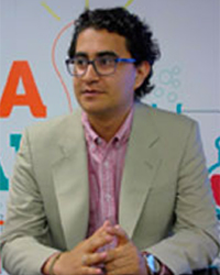 Felipe-Serrano.jpg