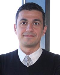 Luca Urciuoli