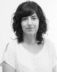 Susana-Val.jpg