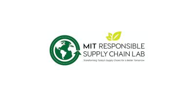 responsible supply chain logo mit ctl