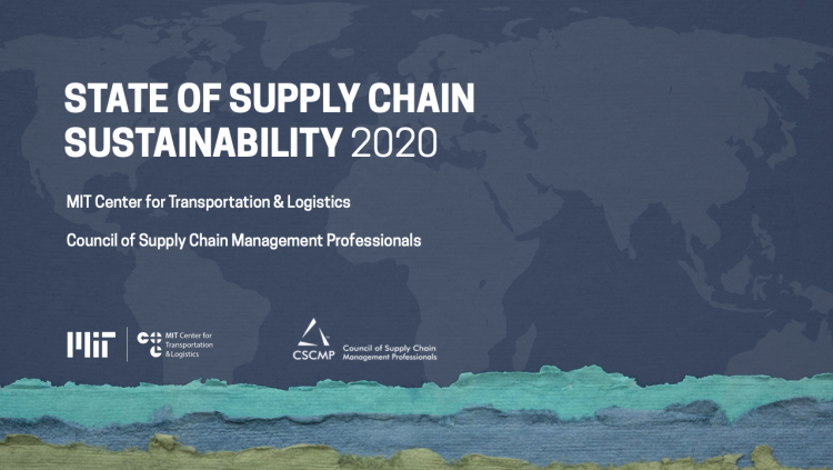 state supply chain sustainability cover