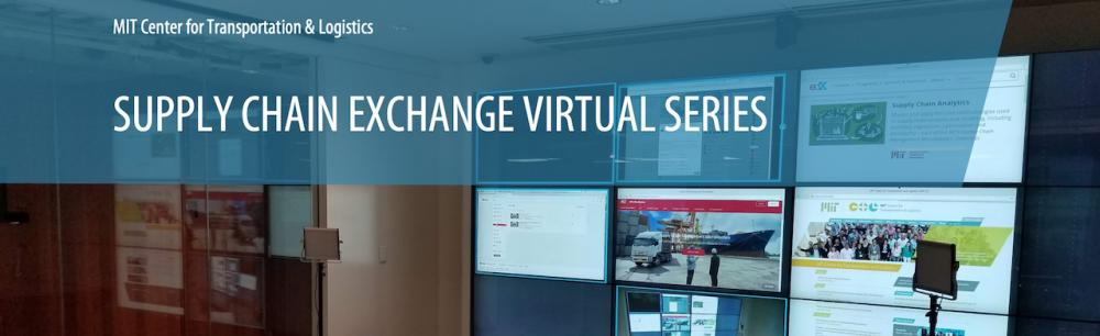 SCE Virtual Series banner
