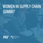 mit ctl women supply chain thumb