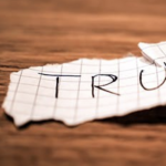 trust article thumbnail