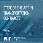 State of the Art in Transportation Contracts thumbnail