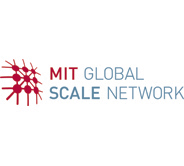 MIT Global Scale Network